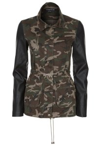 Camouflage_Parka_Warehouse