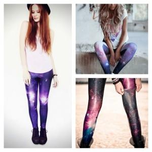Galaxy_Leggings