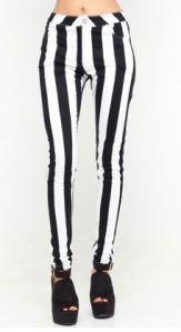 zebra_jeans