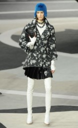 AW13C-Chanel-005_2500422a