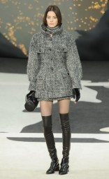 AW13C-Chanel-007_2500427a