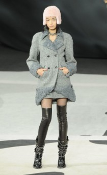 AW13C-Chanel-009_2500426a
