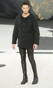 AW13C-Chanel-010_2500425a