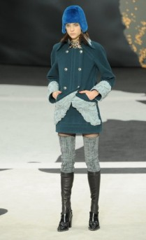 AW13C-Chanel-011_2500424a