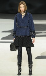 AW13C-Chanel-021_2500434a