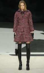 AW13C-Chanel-025_2500432a