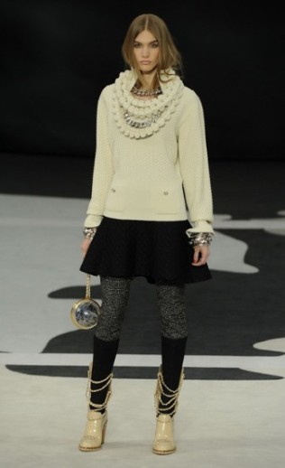 AW13C-Chanel-049_2500450a