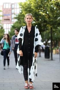 Fashion Week Stockholm