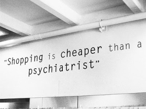 shopping-cheaper-than-psychiatrist-large-msg-130365102445_large
