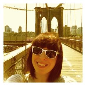 Ich-und-New-York